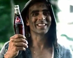 26thumsup