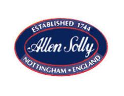 allen-solly